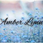 Amber Lynn Cooper - @xambercooperx - Instagram