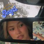 @ambieberryy - Instagram