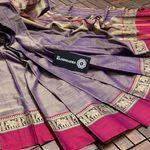 ambika handlooms - @ambika_handlooms_narayanpet - Instagram