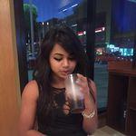 Ambika Persad - @ambika_persad - Instagram
