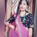 Ambika Thapa - @ambikathapa36 - Instagram