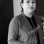 Ambika Thapa - @thapa.ambika - Instagram