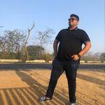 Ambikesh Sharma - @ambikesh__sharma - Instagram