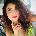 Ambili - @ambilimenon Verified Account - Instagram