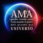Ambioris Estevez - @ambioris.estevez.188 - Instagram