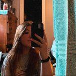 Amelia - @amelia_ahner1 - Instagram