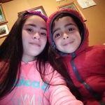 Amelia Berrios Briones - @ameliaberriosb - Instagram