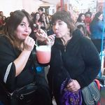 Amelia Berrios Pinto - @ameliaberrios - Instagram