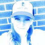Amelia Couch - @accs7974 - Instagram