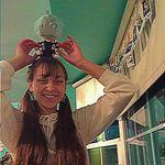 Amelia Ramey - @aramey05 - Instagram