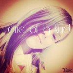 Amelia ressler - @taken_turn_up_ - Instagram