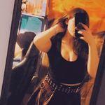 emily shapiro - @ameliashapiro - Instagram