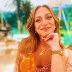 Amy Levine - @amyalevine - Instagram
