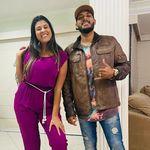 Thamirys Lourenço - @thamiryslourenco - Instagram