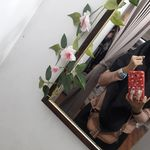 Ami Malia - @ami_maliaa - Instagram