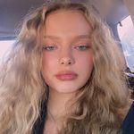 AMIAH - @amiahkmiller Verified Account - Instagram