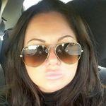 Ami Moss - @ami.moss - Instagram