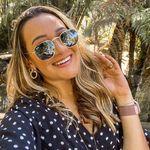 Dica Amiga   Julia C Nunes - @dicaamiiga - Instagram