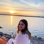Amy Richardson - @amyrichardson7 - Instagram