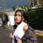 Ami Ruiz - @_ami_r_r_ - Instagram
