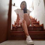 Ami Ruiz - @amiruiz - Instagram