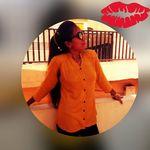 Shivani Thakor (ami) - @amithakor1212 - Instagram