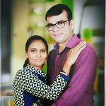 Rakesh Amichandbhai Patel - @rakeshamichandb - Instagram