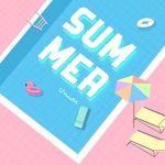 สังกัด summer ꒰mico live꒱ - @summer.union - Instagram
