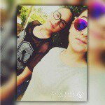 •Italy•summer 2015•amici•vita• - @marydeiacob - Instagram