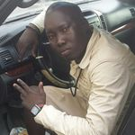 Amidou Traore - @amidoutraore - Instagram