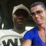 Amidou Traore - @amidou.traore.944 - Instagram