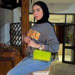 Amira Ali - @amiraaiadd - Instagram