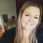 Amelia Berryman - @ameliaberryman_ - Instagram
