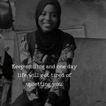Sow Aminata - @amiebobo - Instagram