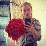 Amie Gaines - @amierkgainesvx - Instagram