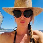 Amie Gaines - @amiengaines - Instagram