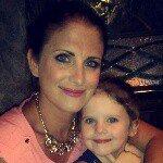 Amie Geary - @amielynas - Instagram