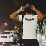 𝐚𝐦𝐢𝐞𝐡𝐚𝐦𝐝𝐚𝐧 - @amiehamdan_ - Instagram