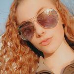 Amie Hamm - @amie.j.h - Instagram