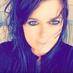 Amie Henbest - @aahenbest - Instagram