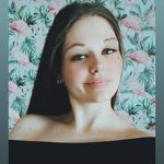Amie Jade🦩 - @amiejade94 - Instagram