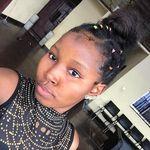 Amie  jalloh - @amie__jalloh - Instagram