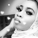 Amie Manneh - @amie.manneh.1865 - Instagram