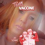 Amie Fitzpatrick Mcglone - @amiered8700 - Instagram