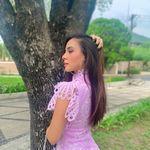Mileny Mier - @mileny.mier - Instagram