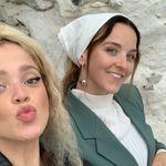 Amie Paternoster - @amiepaternoster - Instagram