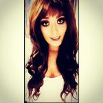 Amie Lisa Pritchard - @amielisafitz - Instagram