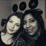 Amie Purcell - @ampurce - Instagram
