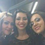 Amie Sandoval - @sandovalamie - Instagram