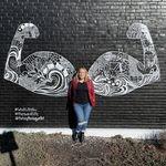 Amie Shapiro-Markowitz - @amie_markowitz_lcsw_cpt - Instagram